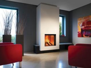 Kal-fire Heat Pure 71